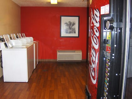 Other   Extended Stay America - Atlanta - Duluth