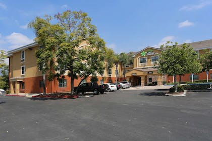 Exterior | Extended Stay America - Los Angeles - Arcadia