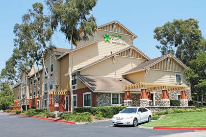 Exterior | Extended Stay America Los Angeles - San Dimas