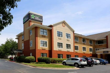 Exterior | Extended Stay America - Atlanta - Kennesaw Town Center