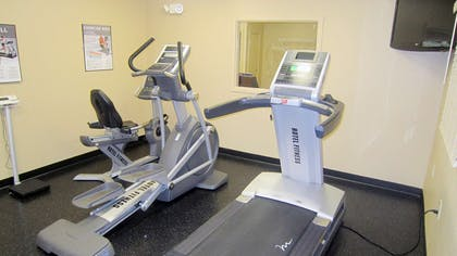 On-Site Fitness Facility | Extended Stay America - Orlando Theme Parks - Vineland Rd.