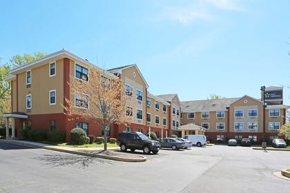 Exterior | Extended Stay America Lexington Park - Pax River