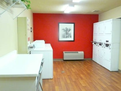 Other   Extended Stay America - Des Moines - Urbandale