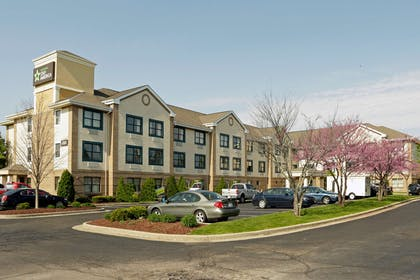 Exterior | Extended Stay America - South Bend - Mishawaka - North