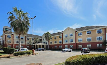 Exterior | Extended Stay America Houston - Willowbrook - HWY 249