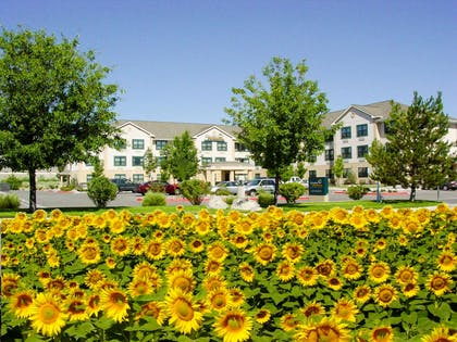 Exterior | Extended Stay America Reno - South Meadows