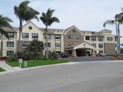 Exterior | Extended Stay America-San Diego-Carlsbad Village by the Sea