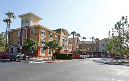 Exterior | Extended Stay America Los Angeles - Simi Valley
