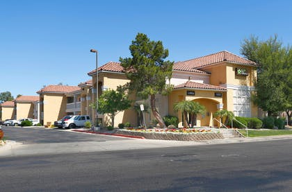 Exterior | Extended Stay America - Phoenix - Mesa - West