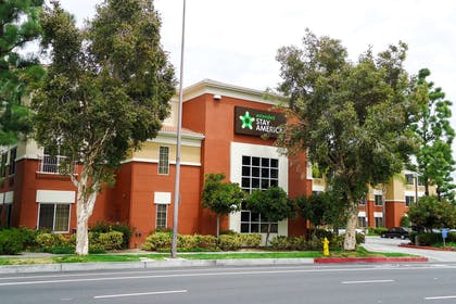 Exterior | Extended Stay America - Los Angeles - Glendale