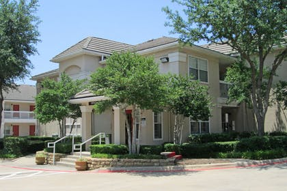 Exterior | Extended Stay America - Dallas - Las Colinas - Carnaby St.
