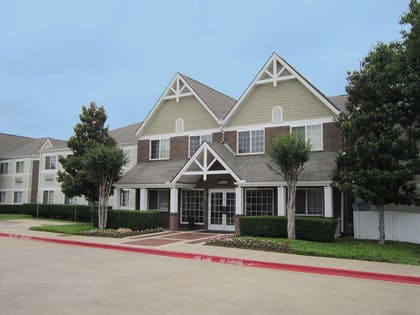 Exterior | Extended Stay America - Dallas - Plano Parkway