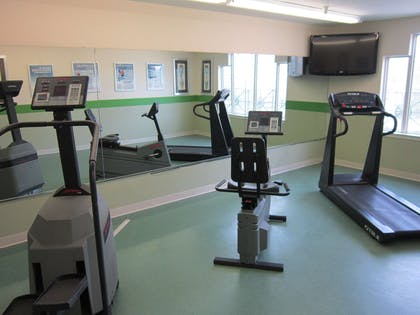 On-Site Fitness Facility | Extended Stay America - Orlando - Maitland-Summit Tower Blvd