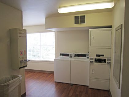 On-Premise Guest Laundry | Extended Stay America - Columbus - Tuttle