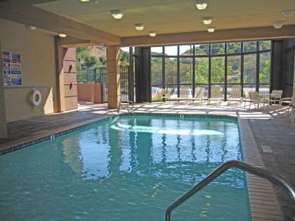 Swimming Pool | Extended Stay America San Rafael - Francisco Boulevard East