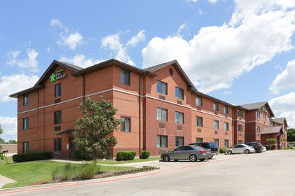 Exterior | Extended Stay America - Dallas - Bedford