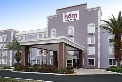 Exterior | hom hotel + suites, Trademark Collection by Wyndham