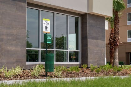 Property amenity   Home2 Suites by Hilton Lakeland