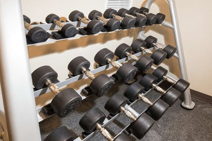 Health club | Home2 Suites by Hilton King of Prussia Valley Forge