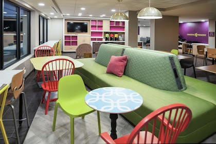 Property amenity | Home2 Suites by Hilton King of Prussia Valley Forge
