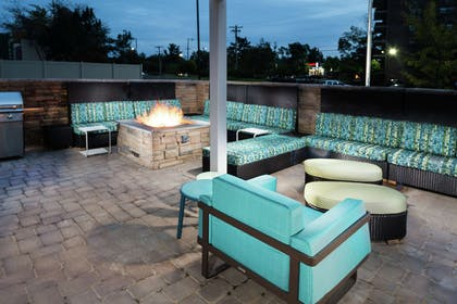 Exterior | Home2 Suites by Hilton King of Prussia Valley Forge
