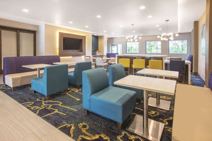 Property amenity | La Quinta Inn & Suites by Wyndham Buffalo Amherst