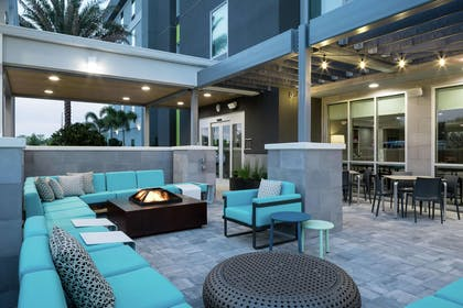 Exterior | Home2 Suites by Hilton Orlando Airport