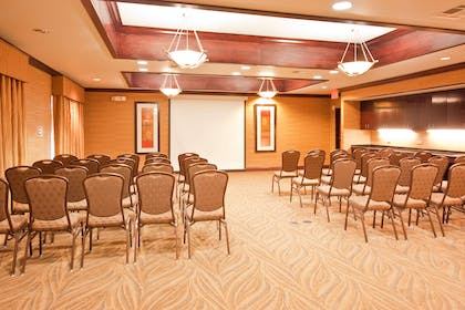 TX Mineral Wells Meeting Room | Red Lion Inn & Suites Mineral Wells