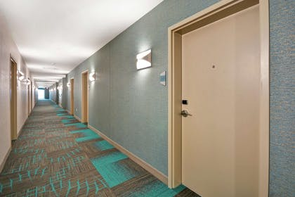 Property amenity | Home2 Suites by Hilton at the Galleria