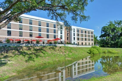 Exterior | Home2 Suites BY Hilton Beaufort, SC
