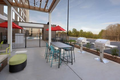 Exterior | Home2 Suites by Hilton Duncan