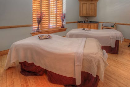 Spa | The Founders Inn and Spa, Tapestry Collection by Hilton