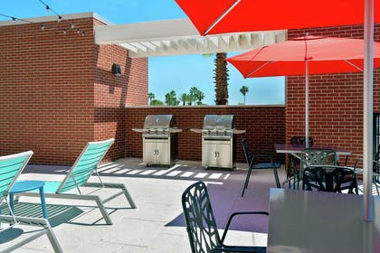 Exterior | Home2 Suites by Hilton Orlando Near Universal