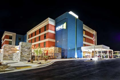 Exterior | Home2 Suites by Hilton Warner Robins