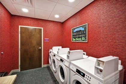 Property amenity | Home2 Suites by Hilton Warner Robins