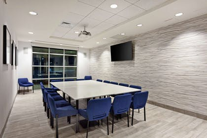 Meeting Room | Home2 Suites by Hilton Temecula
