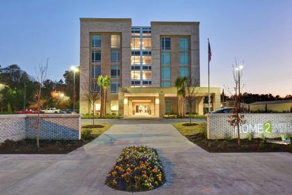 Exterior | Home2 Suites by Hilton Charleston West Ashley