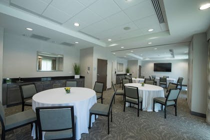 Meeting Room | Hampton Inn & Suites Snellville Atlanta NE