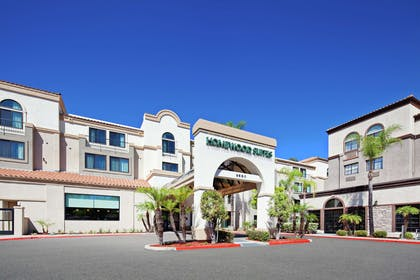 Exterior | Homewood Suites by Hilton San Diego Central