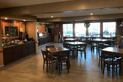 Property amenity | Americinn by Wyndham Ogallala