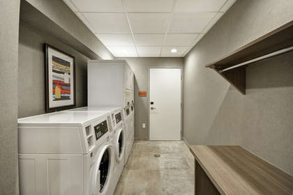 Property amenity | Home2 Suites by Hilton Houston Westchase