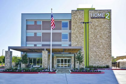 Exterior | Home2 Suites by Hilton Houston Westchase