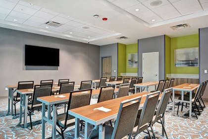 Meeting Room | Home2 Suites by Hilton Jacksonville-South/St. Johns Town Ctr