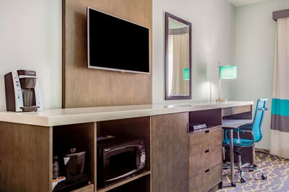 Property amenity | La Quinta Inn & Suites by Wyndham Northlake Fort Worth