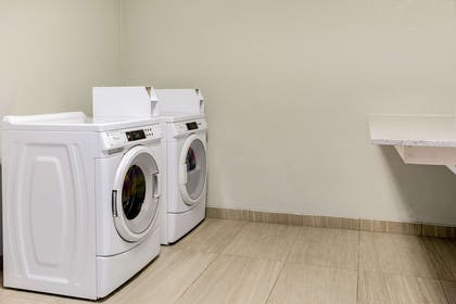 Laundry | La Quinta Inn & Suites by Wyndham Northlake Fort Worth