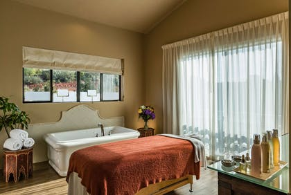 Spa | Sedona Rouge Hotel & Spa, Trademark Collection by Wyndham