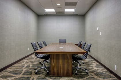 Meeting Room | DoubleTree by Hilton Appleton