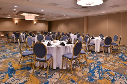 Event space | Hotel Vue, an Ascend Hotel Collection Member