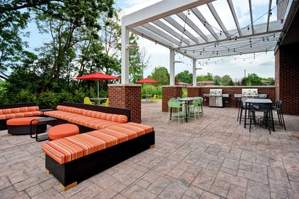 Exterior | Home2 Suites by Hilton Amherst Buffalo