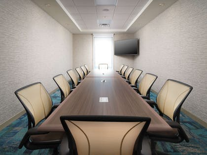 Meeting Room | Home2 Suites by Hilton Chattanooga Hamilton Place